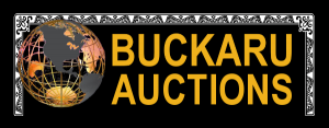 Buckaru Auctions