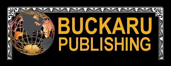 Website provided by: Buckaru-Publishing