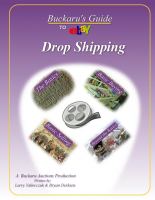 Buckaru - Drop Shipping