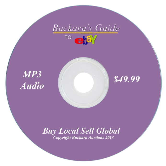 Buy_Local_Sell_Global