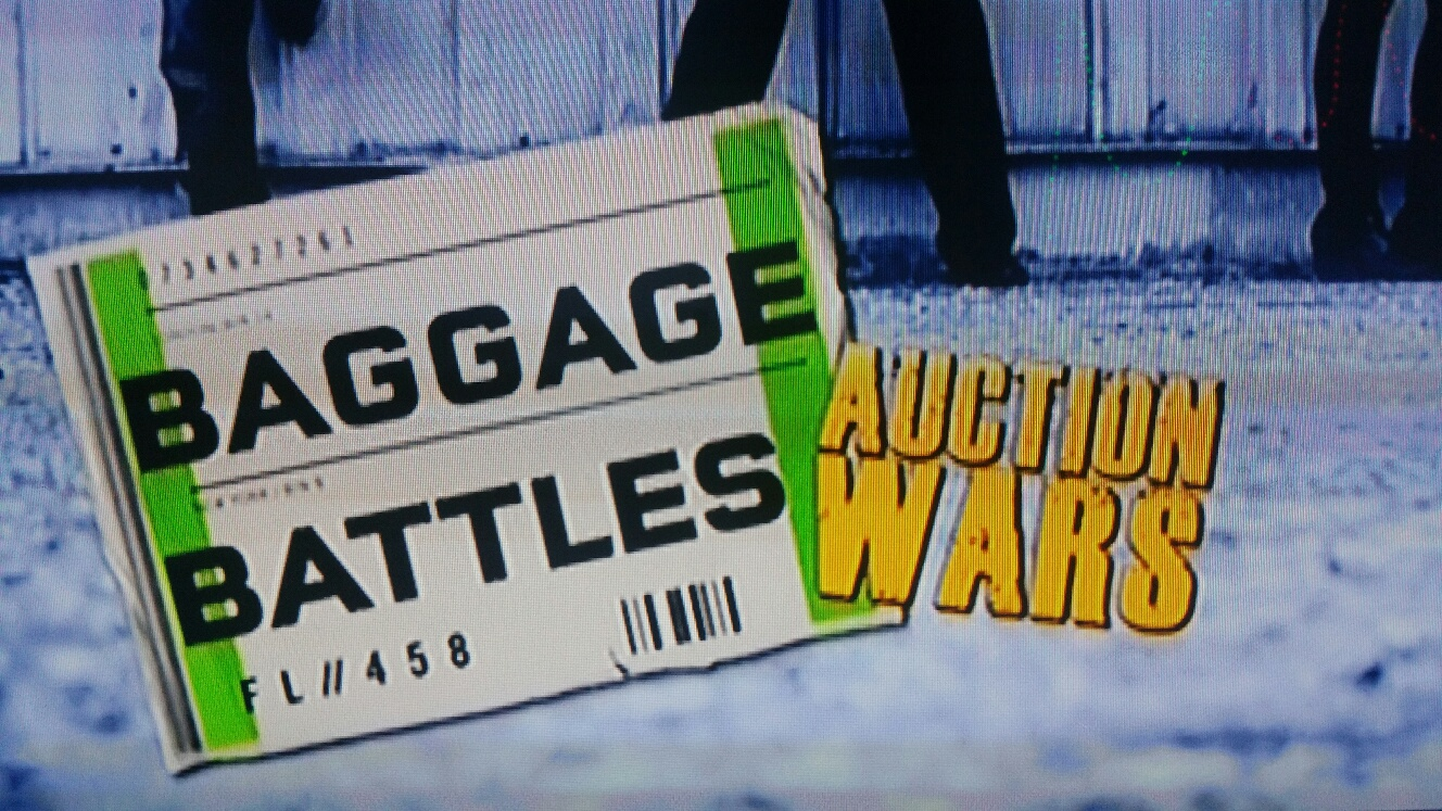 baggage-battles