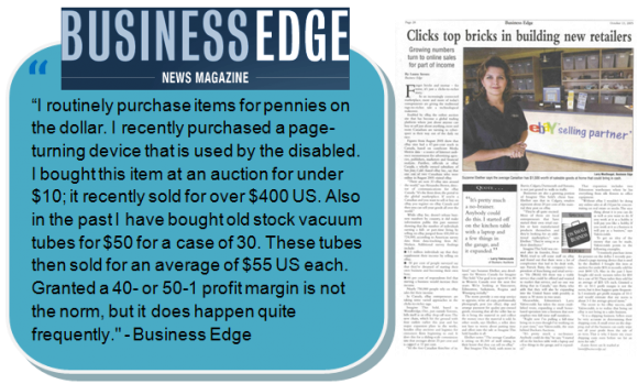 business_edge_clicks_top_bricks