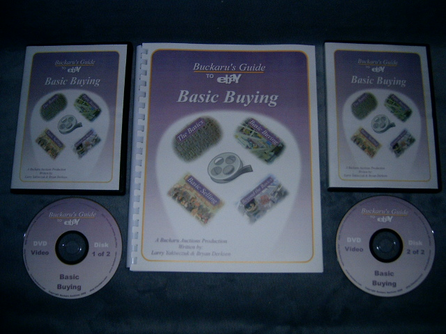 buying-course-photo