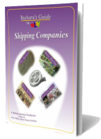 eBook Buckaru Shipping Companies