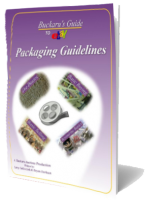 eBook Packaging Guidelines