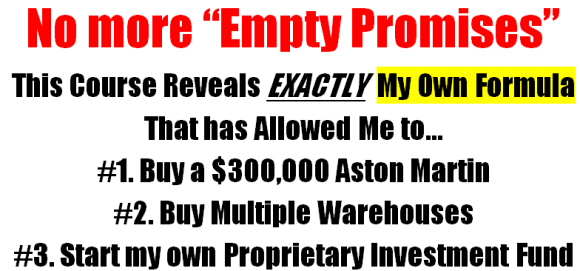 no_more_empty_promises1